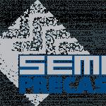 SEMA Precast Project Makes History!