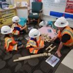 SEMA Prioritizes Community Outreach