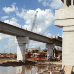 SEMA Participates in a $3 Billion Infrastructure Project at Orlando International Airport!