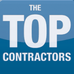 SEMA's Corporate and Rocky Mountain District ENR Rankings!