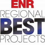 SEMA Projects Win 2019 ENR Top Project Awards