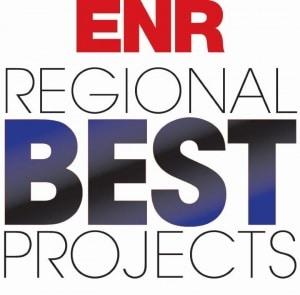 ENR_Regional-Best