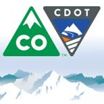 SEMA Project Wins CDOT Project Management Award!